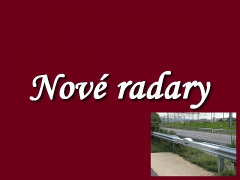 nove_radary