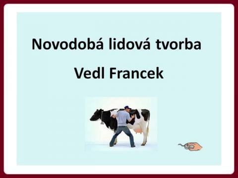 novodoba_lidova_tvorba_-_vedl_francek