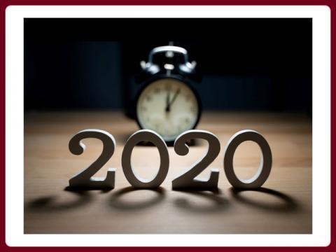 novorocenky_pf_2020_2