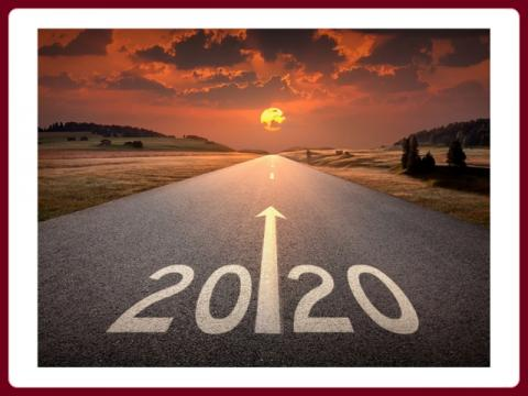 novorocenky_pf_2020_4