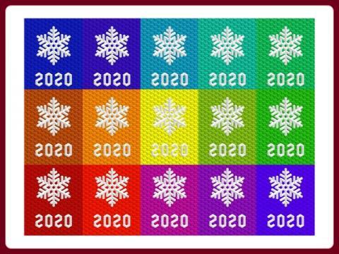 novorocenky_pf_2020_5