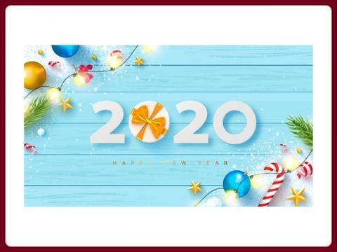novorocenky_pf_2020_wide_2