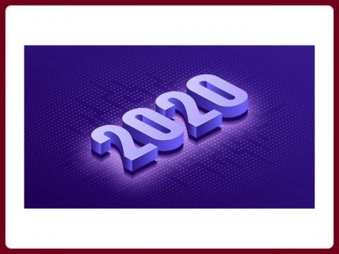 novorocenky_pf_2020_wide_4