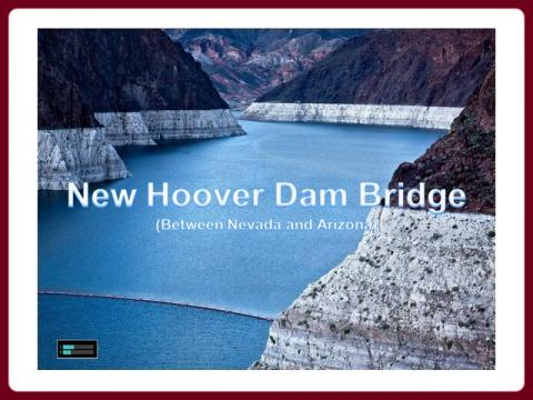 novy_most_-_new_hoover_bridge