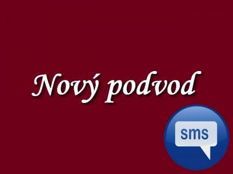 novy_podvod_muzete_prijit_o_velke_penize