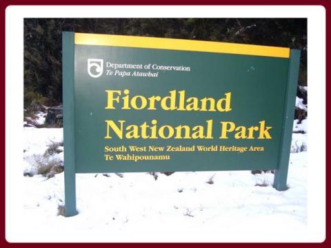 novy_zeland_-_parque_nacional_fiordland_new_zeeland