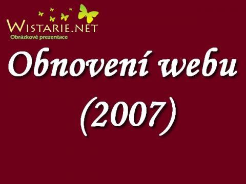 obnoveni-webu-2007