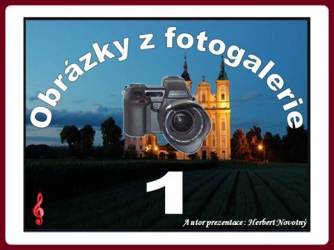 obrazky_z_fotogalerie_1