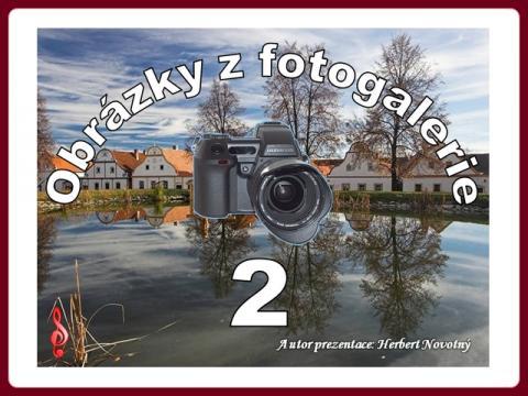 obrazky_z_fotogalerie_2