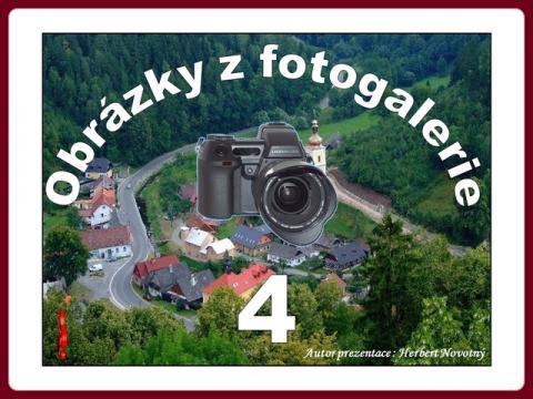 obrazky_z_fotogalerie_4