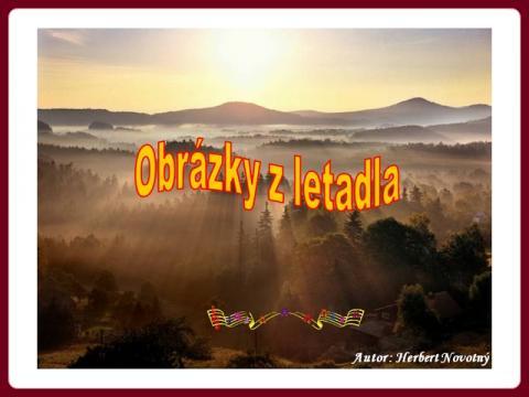 obrazky_z_letadla_hn