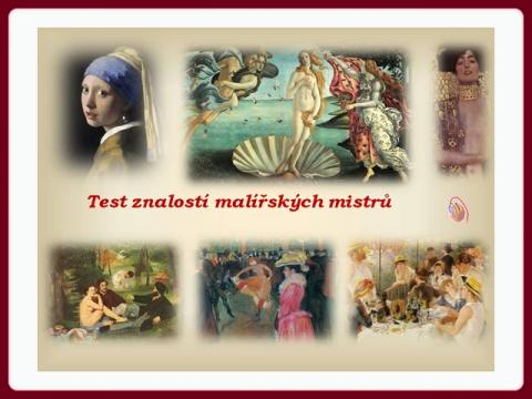 obrazy-test_z_malirstvi_cz_-_js