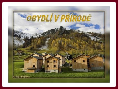 obydli_v_prirode_-_chaloupky