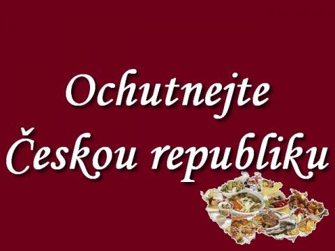 ochutnejte_ceskou_republiku