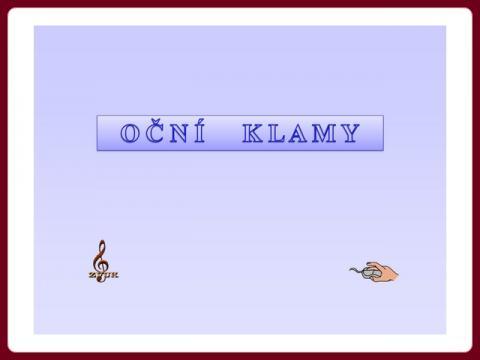 ocni_klamy_janina_s