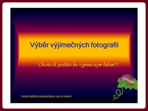 odpocinkove_fotky_-_voici_une_selection