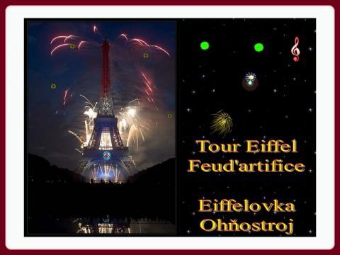 ohnostroj_z_eiffelovky-_edit_piaf