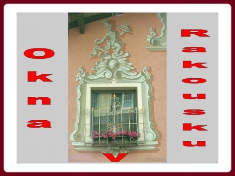 okna_v_rakousku_-_fenster_in_oesterreich