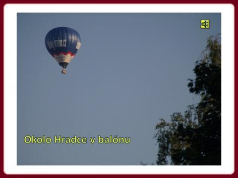 okolo_hradce_v_balonu_-_2010