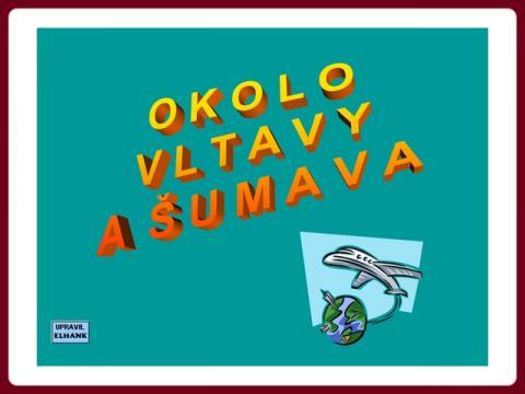 okolo_vltavy_a_sumava_mask