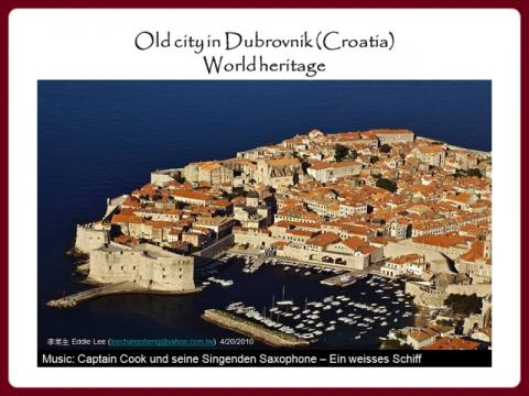 old_city_in_dubrovnik_croatia_cz