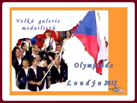 olympiada_velka_galerie