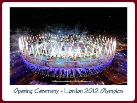 olympics_2012_-_opening_ceremony_-_nubia