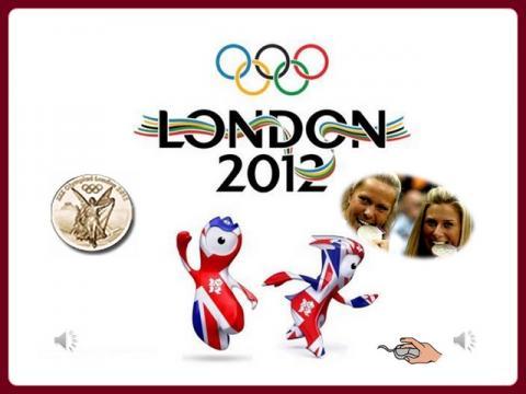 olympics_2012_tenis_zeny
