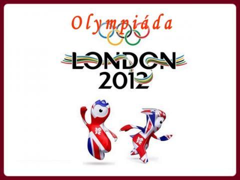 olympics_games_2012_opening_milan