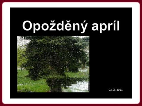 opozdeny_april