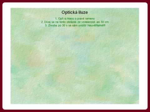 opticka_iluze
