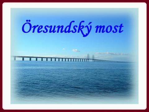 oresundsky_most