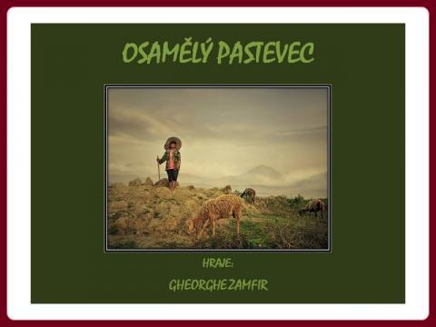 osamely_pastevec_-_lonely_shepherd