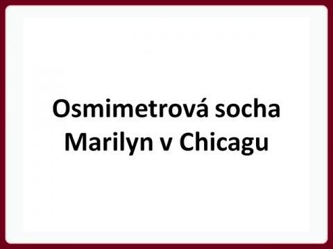 osmimetrova_socha_-_marilyn_statue_in_chicago
