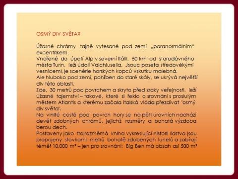 osmy_div_sveta