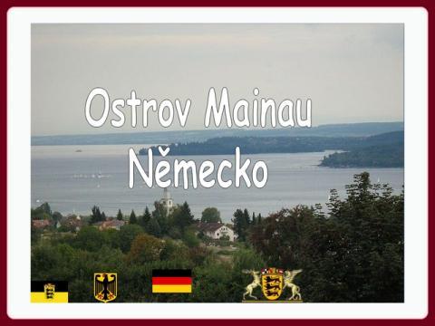ostrov_mainau_nemecko_mau