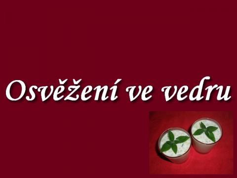 osvezeni_ve_vedru_napoj_pouste
