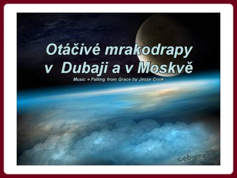 otacive_mrakodrapy_-_pivoting_skyscrapers_cz