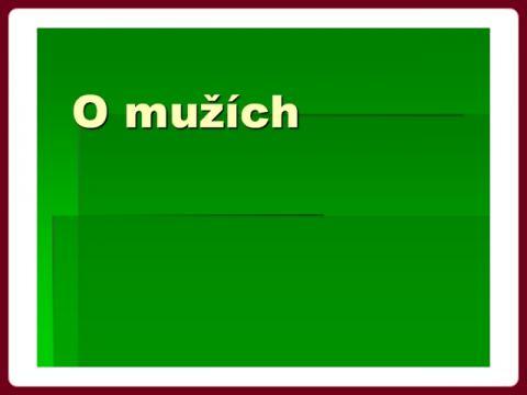 otazky_a_odpovedi_o_muzich