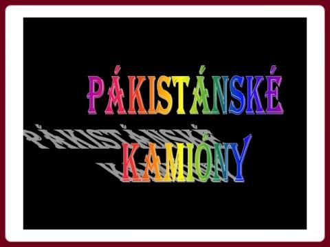 pakistanske_kamiony_-_camiones_pakistani
