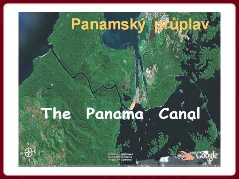 panamsky_pruplav_cz