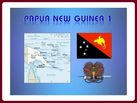 papua_nova_guinea_-_papua_new_guinea_-_kangur06_1