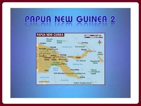 papua_nova_guinea_-_papua_new_guinea_-_kangur06_2