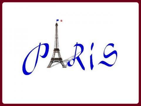 pariz_-_i_love_paris_-_jorge