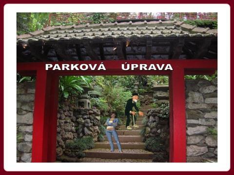 parkova_uprava_zahrady