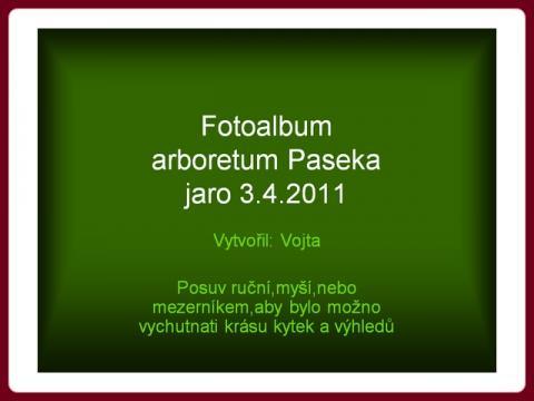paseka_arboretum_3.4.2011