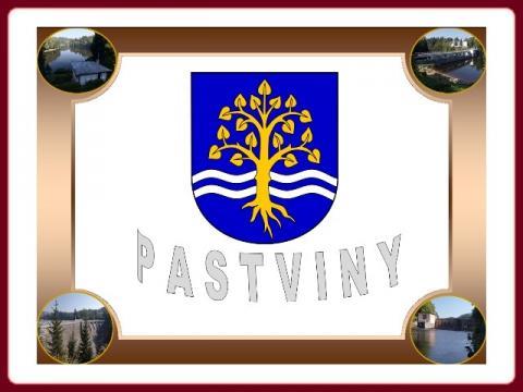 pastviny_hn