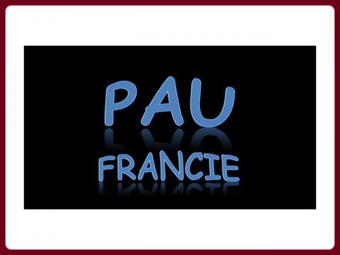 pau_-_brana_do_pyreneji
