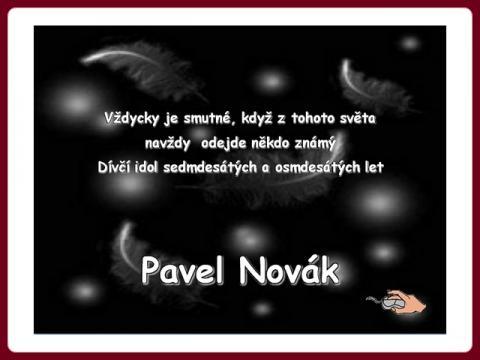 pavel_novak_-_janina_s