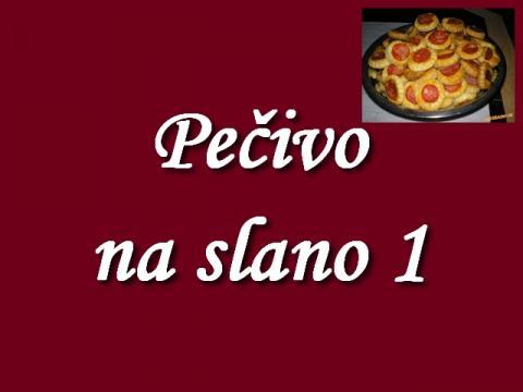 pecivo_na_slano_1